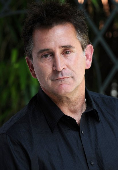 anthonylapagliaattendswithouttracephotocall8l4hqwosll.jpg